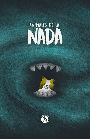 ANIMALES DE LA NADA / PD.