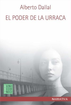 PODER DE LA URRACA, EL