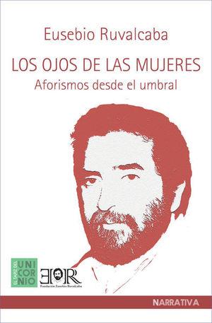 OJOS DE LAS MUJERES, LOS