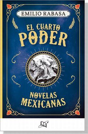 CUARTO PODER, EL