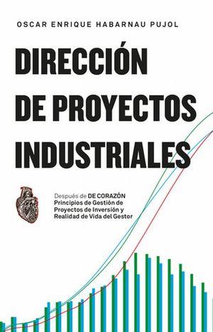 Dirección de Proyectos Industriales