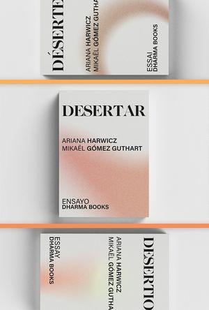 Desertar