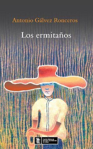 ERMITAÑOS, LOS