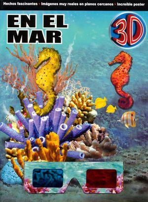 En el mar 3D