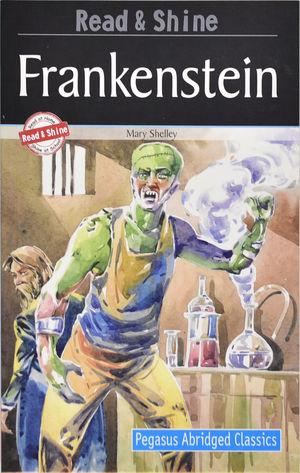 Frankestien