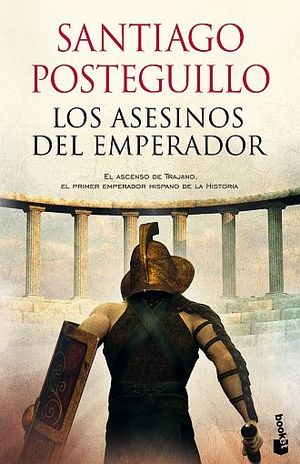 ASESINOS DEL EMPERADOR, LOS