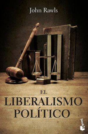 El liberalismo político