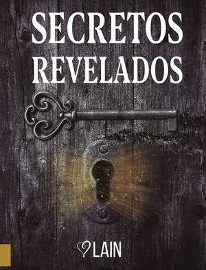 Secretos revelados / vol. 1