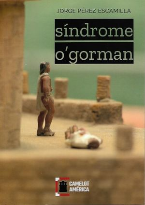 SINDROME O GORMAN