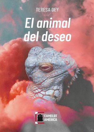 ANIMAL DEL DESEO, EL