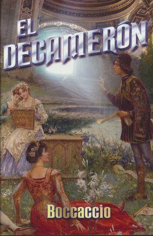 DECAMERON, EL