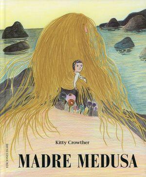 Madre medusa / pd.