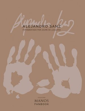 Alejandro Sanz / pd.