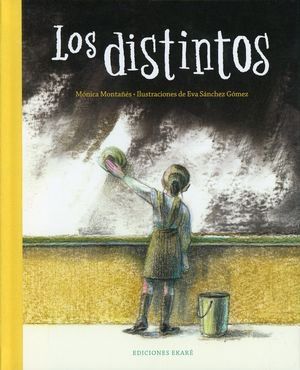 Los distintos / pd.