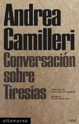 Conversacion sobre Tiresais