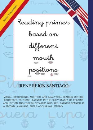 Reading primer based in different mouth positions