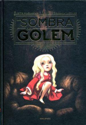 SOMBRA DEL GOLEM, LA / PD.