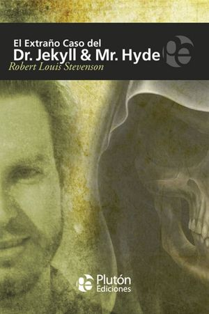 EXTRAÑO CASO DEL DR. JEKYLL & MR. HYDE