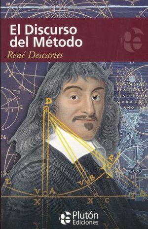 DISCURSO DEL METODO, EL