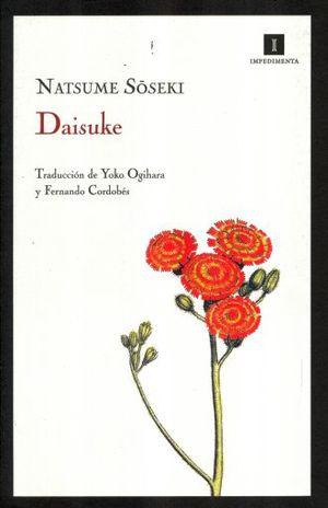DAISUKE / TRILOGIA
