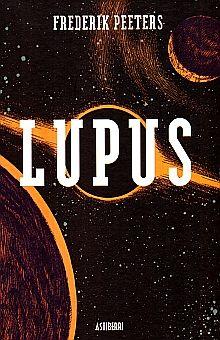 LUPUS / PD.