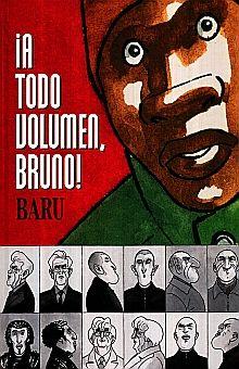 A TODO VOLUMEN BRUNO / PD.