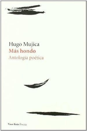 MAS HONDO. ANTOLOGIA