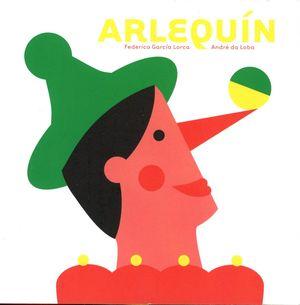 ARLEQUIN / PD.