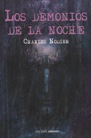 DEMONIOS DE LA NOCHE, LOS