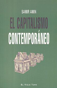 CAPITALISMO CONTEMPORANEO, EL