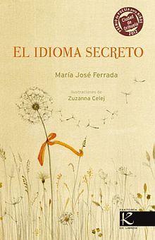 IDIOMA SECRETO, EL / PD.
