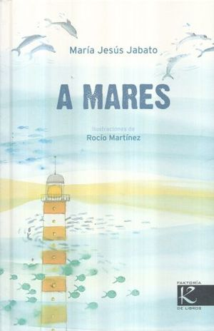 A MARES / PD.