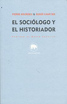 SOCIOLOGO Y EL HISTORIADOR, EL