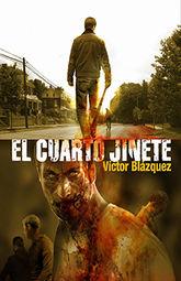 CUARTO JINETE, EL
