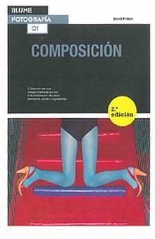 COMPOSICION / 2 ED.