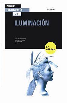 ILUMINACION / 2 ED.