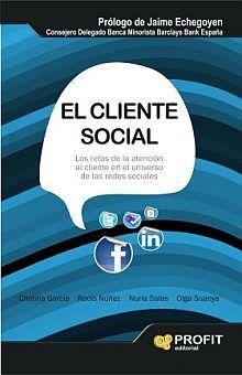 CLIENTE SOCIAL, EL