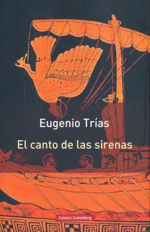 CANTO DE LAS SIRENAS, EL