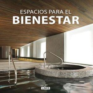 ESPACIOS PARA EL BIENESTAR / PD.