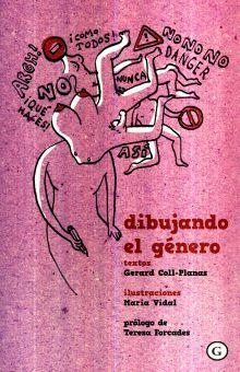 DIBUJANDO EL GENERO
