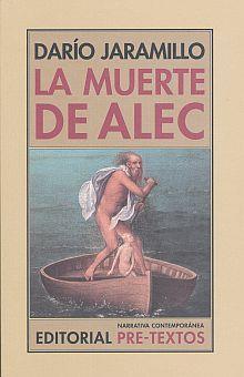 MUERTE DE ALEC, LA