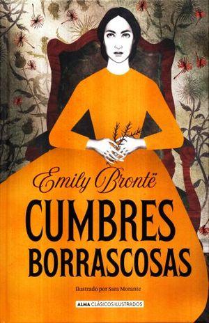 CUMBRES BORRASCOSAS / PD.