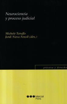 NEUROCIENCIA Y PROCESO JUDICIAL