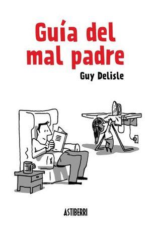 GUIA DEL MAL PADRE / 2 ED.