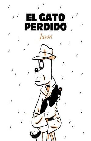 GATO PERDIDO, EL