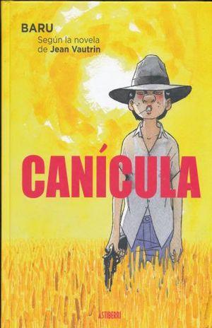 CANICULA / PD.