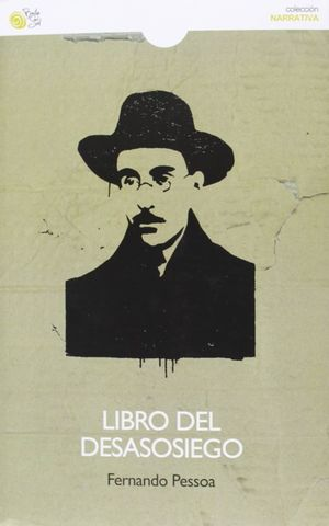 Libro del Desasosiego / 2 ed.