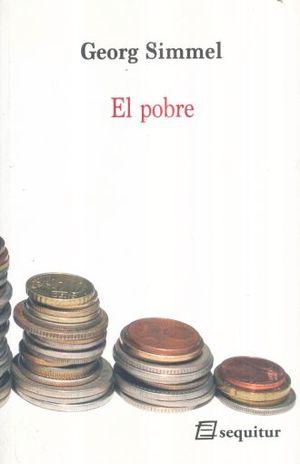 POBRE, EL