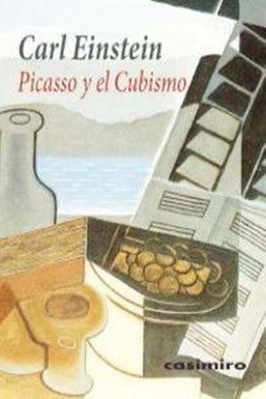 Picasso y el Cubismo