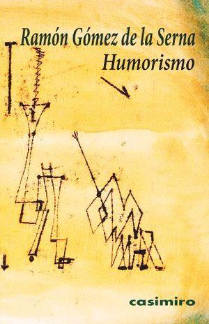 HUMORISMO